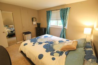 Photo 13: Gorgeous Bi-Level in Mission Gardens - $289,900