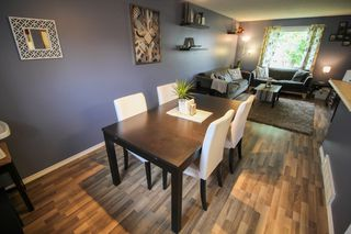 Photo 7: Gorgeous Bi-Level in Mission Gardens - $289,900