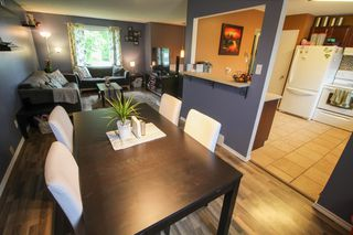 Photo 25: Gorgeous Bi-Level in Mission Gardens - $289,900
