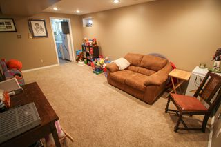 Photo 17: Gorgeous Bi-Level in Mission Gardens - $289,900
