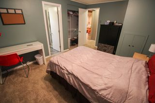 Photo 20: Gorgeous Bi-Level in Mission Gardens - $289,900