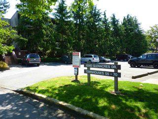 Photo 18: 320 9300 GLENACRES DRIVE in Richmond: Saunders Condo for sale : MLS®# R2075635