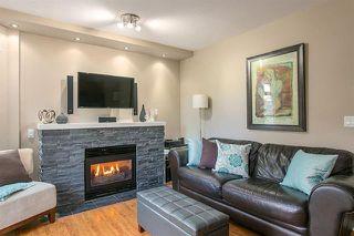 Photo 7: 24 3036 W 4TH AVENUE in : Kitsilano Condo for sale (Vancouver West)  : MLS®# R2102930
