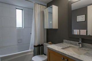 Photo 9: 24 3036 W 4TH AVENUE in : Kitsilano Condo for sale (Vancouver West)  : MLS®# R2102930