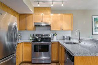 Photo 3: 24 3036 W 4TH AVENUE in : Kitsilano Condo for sale (Vancouver West)  : MLS®# R2102930