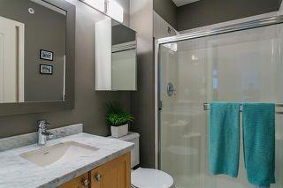 Photo 12: 24 3036 W 4TH AVENUE in : Kitsilano Condo for sale (Vancouver West)  : MLS®# R2102930