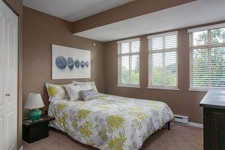 Photo 10: 24 3036 W 4TH AVENUE in : Kitsilano Condo for sale (Vancouver West)  : MLS®# R2102930