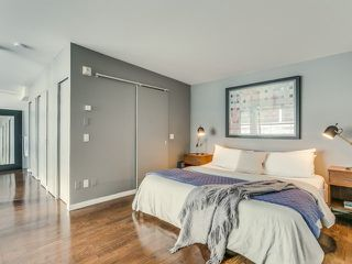 Photo 13: 915 King  St W Unit #Ph 501 in Toronto: Niagara Condo for sale (Toronto C01)  : MLS®# C3730789