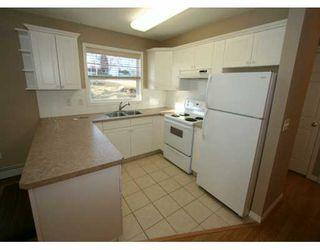Photo 5:  in CALGARY: Huntington Hills Condo for sale (Calgary)  : MLS®# C3242293