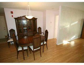 Photo 6:  in CALGARY: Huntington Hills Condo for sale (Calgary)  : MLS®# C3242293