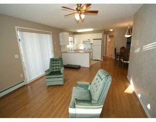 Photo 4:  in CALGARY: Huntington Hills Condo for sale (Calgary)  : MLS®# C3242293