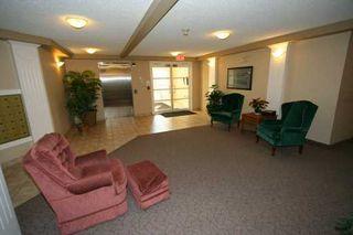 Photo 2:  in CALGARY: Huntington Hills Condo for sale (Calgary)  : MLS®# C3242293