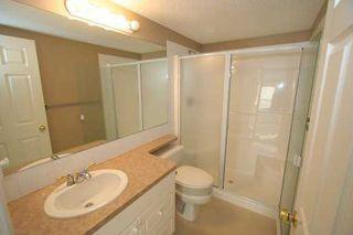 Photo 9:  in CALGARY: Huntington Hills Condo for sale (Calgary)  : MLS®# C3242293