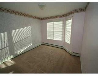 Photo 8:  in CALGARY: Huntington Hills Condo for sale (Calgary)  : MLS®# C3242293