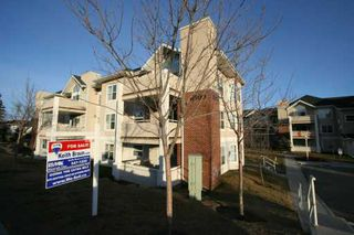 Photo 10:  in CALGARY: Huntington Hills Condo for sale (Calgary)  : MLS®# C3242293