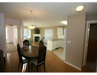 Photo 7:  in CALGARY: Huntington Hills Condo for sale (Calgary)  : MLS®# C3242293