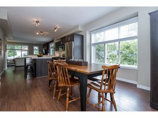 Photo 4: 85 6123 138 STREET in Surrey: Sullivan Station Townhouse for sale : MLS®# R2105803