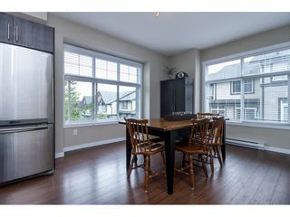 Photo 5: 85 6123 138 STREET in Surrey: Sullivan Station Townhouse for sale : MLS®# R2105803