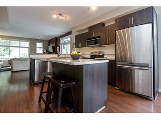 Photo 7: 85 6123 138 STREET in Surrey: Sullivan Station Townhouse for sale : MLS®# R2105803