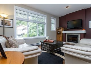 Photo 10: 85 6123 138 STREET in Surrey: Sullivan Station Townhouse for sale : MLS®# R2105803