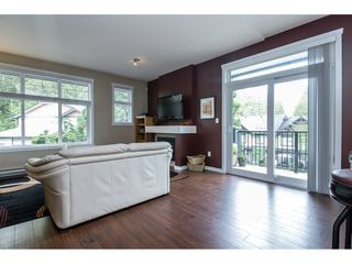 Photo 9: 85 6123 138 STREET in Surrey: Sullivan Station Townhouse for sale : MLS®# R2105803