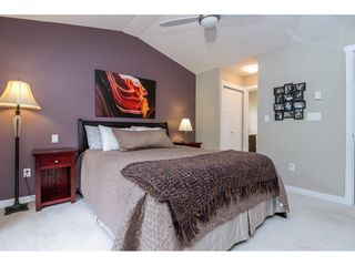 Photo 13: 85 6123 138 STREET in Surrey: Sullivan Station Townhouse for sale : MLS®# R2105803