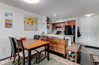 Photo 9: 213 6508 DENBIGH AVENUE in Burnaby: Forest Glen BS Condo for sale (Burnaby South)  : MLS®# R2148044