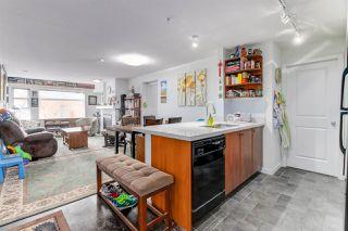 Photo 10: 213 6508 DENBIGH AVENUE in Burnaby: Forest Glen BS Condo for sale (Burnaby South)  : MLS®# R2148044