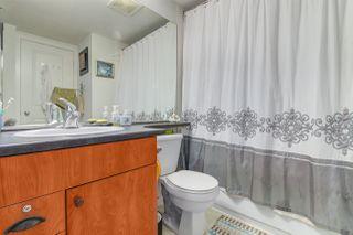 Photo 14: 213 6508 DENBIGH AVENUE in Burnaby: Forest Glen BS Condo for sale (Burnaby South)  : MLS®# R2148044