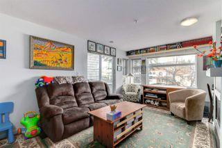 Photo 13: 213 6508 DENBIGH AVENUE in Burnaby: Forest Glen BS Condo for sale (Burnaby South)  : MLS®# R2148044