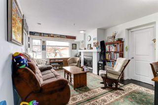 Photo 8: 213 6508 DENBIGH AVENUE in Burnaby: Forest Glen BS Condo for sale (Burnaby South)  : MLS®# R2148044