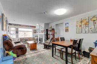 Photo 3: 213 6508 DENBIGH AVENUE in Burnaby: Forest Glen BS Condo for sale (Burnaby South)  : MLS®# R2148044