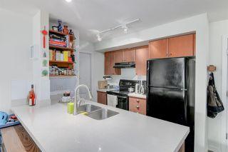 Photo 11: 213 6508 DENBIGH AVENUE in Burnaby: Forest Glen BS Condo for sale (Burnaby South)  : MLS®# R2148044