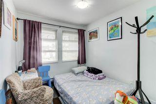 Photo 6: 213 6508 DENBIGH AVENUE in Burnaby: Forest Glen BS Condo for sale (Burnaby South)  : MLS®# R2148044
