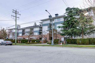 Photo 16: 213 6508 DENBIGH AVENUE in Burnaby: Forest Glen BS Condo for sale (Burnaby South)  : MLS®# R2148044