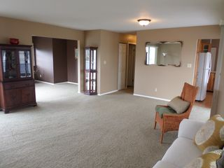 Photo 5: 2 32659 George Ferguson in Abbotsford: Abbotsford West Townhouse for sale : MLS®# R2157901