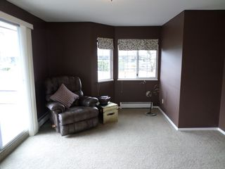 Photo 6: 2 32659 George Ferguson in Abbotsford: Abbotsford West Townhouse for sale : MLS®# R2157901