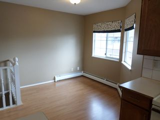 Photo 9: 2 32659 George Ferguson in Abbotsford: Abbotsford West Townhouse for sale : MLS®# R2157901