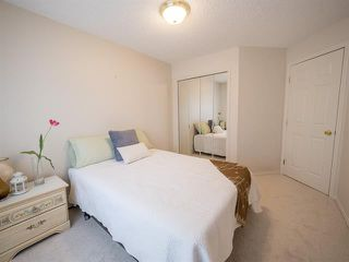 Photo 19: #307 10933 124 ST NW NW in Edmonton: Condo for sale : MLS®# E4099141