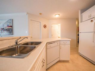 Photo 10: #307 10933 124 ST NW NW in Edmonton: Condo for sale : MLS®# E4099141