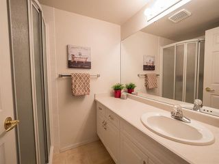 Photo 20: #307 10933 124 ST NW NW in Edmonton: Condo for sale : MLS®# E4099141