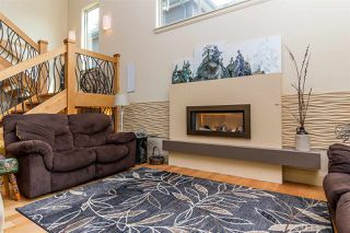 Main Photo: 5813 COWICHAN STREET in Sardis: Vedder S Watson-Promontory House for sale : MLS®# R2279251