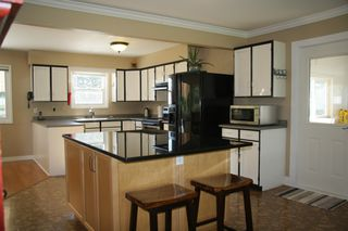 Photo 8: 29332 SunValley Crescent in Abbotsford: House for sale : MLS®# R2314705