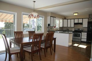Photo 12: 29332 SunValley Crescent in Abbotsford: House for sale : MLS®# R2314705