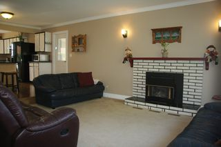 Photo 5: 29332 SunValley Crescent in Abbotsford: House for sale : MLS®# R2314705