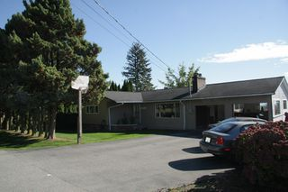 Photo 2: 29332 SunValley Crescent in Abbotsford: House for sale : MLS®# R2314705