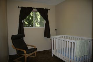 Photo 18: 29332 SunValley Crescent in Abbotsford: House for sale : MLS®# R2314705