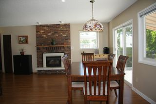 Photo 13: 29332 SunValley Crescent in Abbotsford: House for sale : MLS®# R2314705