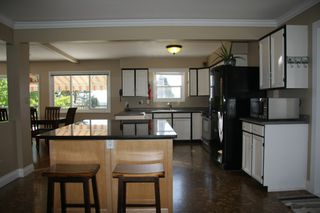 Photo 7: 29332 SunValley Crescent in Abbotsford: House for sale : MLS®# R2314705
