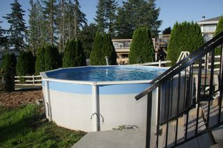 Photo 39: 29332 SunValley Crescent in Abbotsford: House for sale : MLS®# R2314705